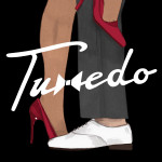 TUXEDO_1500