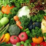 野菜_Fotor