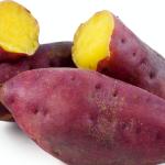 sweet potato_Fotor