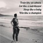 top_triathletes