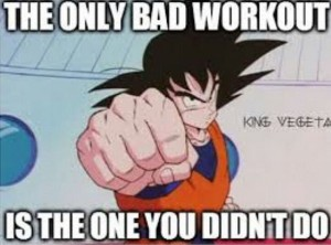 Goku_01