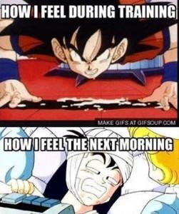Goku_03