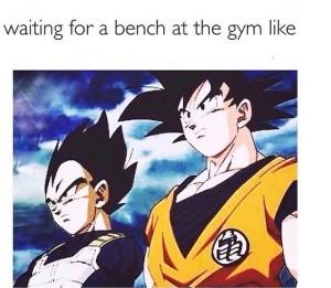Goku_and-Vegeta