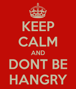 keep-calm-and-dont-be-hangry