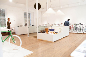 tokyobike-new-london-store-2