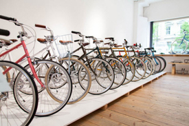 tokyobike-new-london-store-5