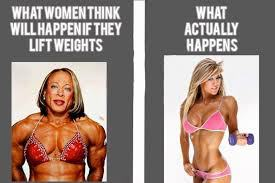 women-lifting-again