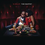 R.-Kelly-The-Buffet-Deluxe-2015-2480x2480-1024x1024