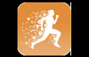 rockmyrun-app