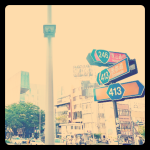 goldgymminami-aoyama0_Fotor