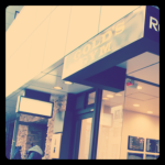 goldgymminami-aoyama12_Fotor