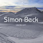 snow_art_book