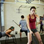 fibo functional training