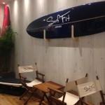 surffit