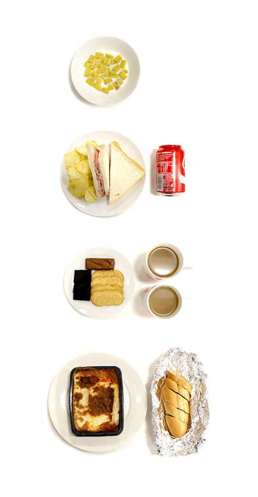 unhealthy-meals
